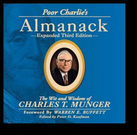 poor_charlies_almanack_2.png