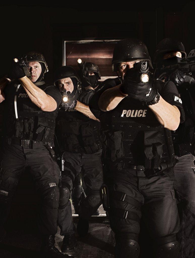 SWAT-6f_1.jpg