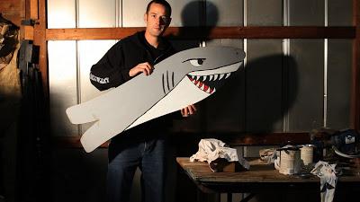 SurfConst_Shark-FlipOver-ProRes.jpg