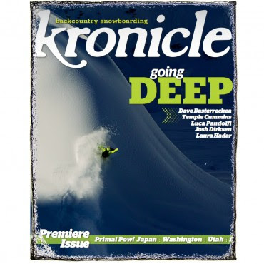 kronicle-magazine-issue-1-cover.jpg