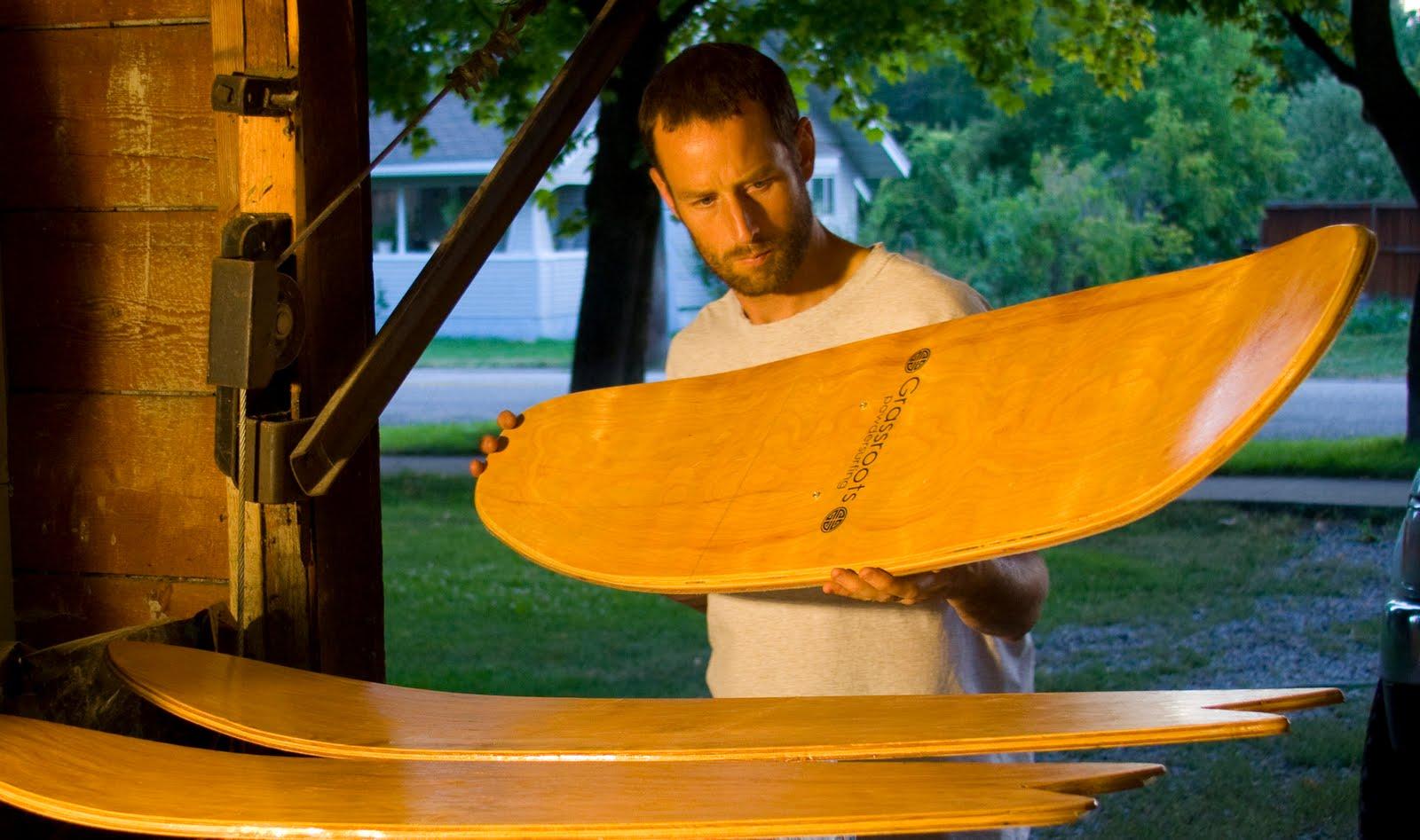 J_shedBoardsCrop2011.jpg