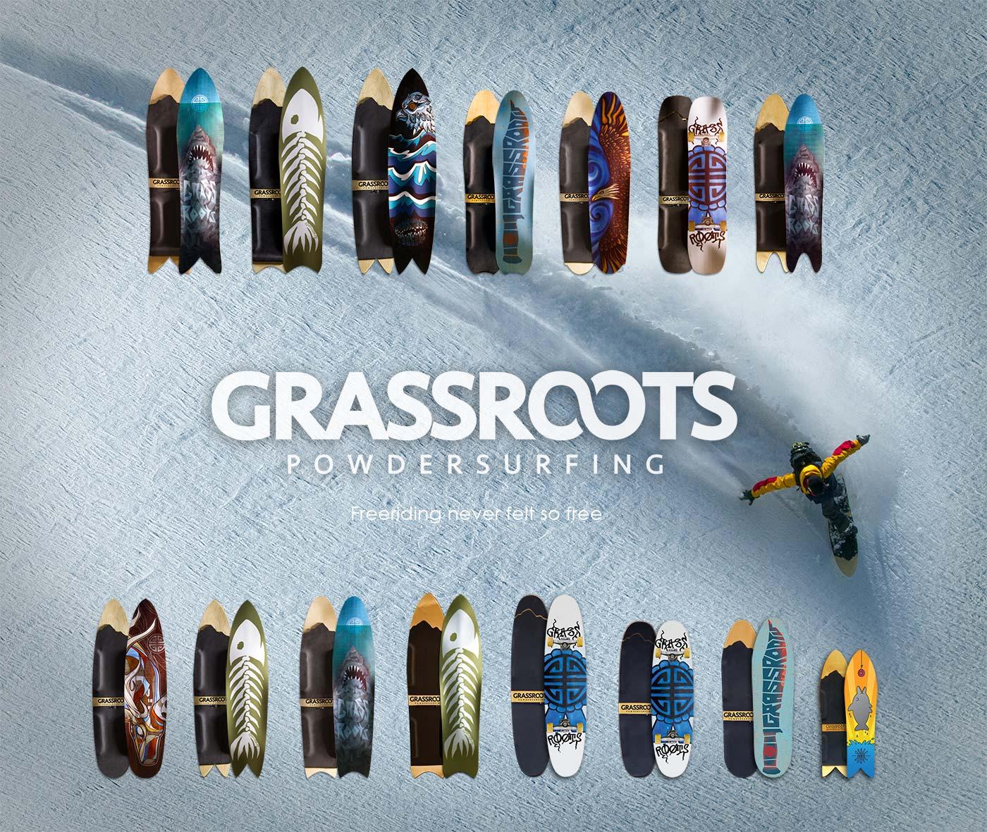 Grassroots_Shapes_2016.jpg