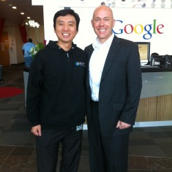 Meng&Max at Google_250_250.jpg