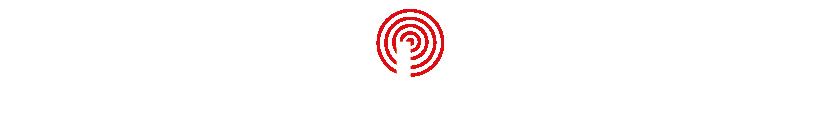 myelin media logo white.png