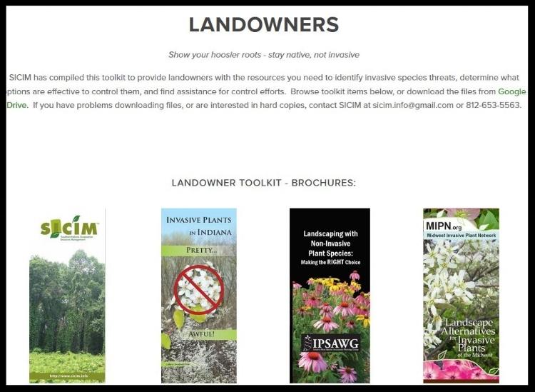 LandownerToolkit.JPG