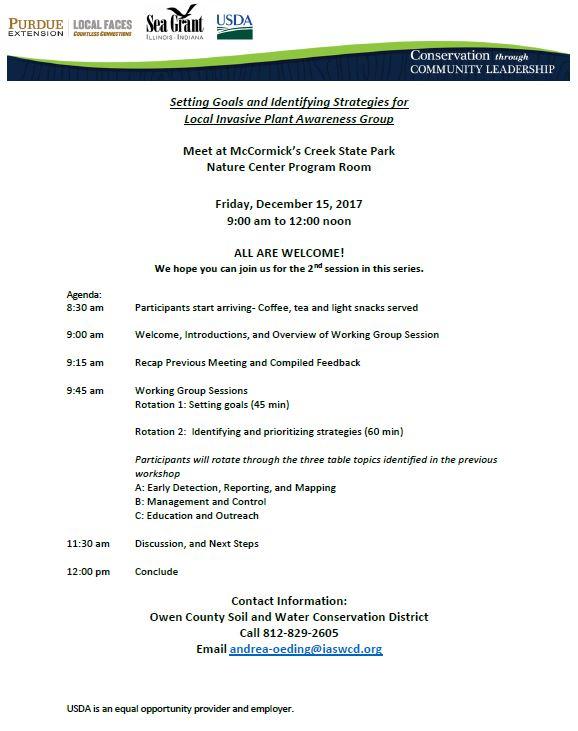 CCL- Dec 15- Setting Goals Workshop agenda.JPG