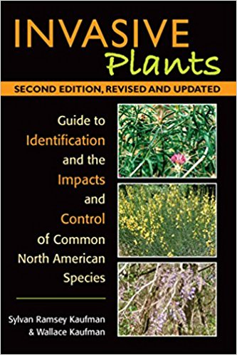 invasiveplants.jpg