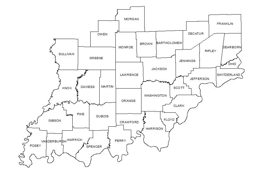 SICIM+Area+Map.jpg