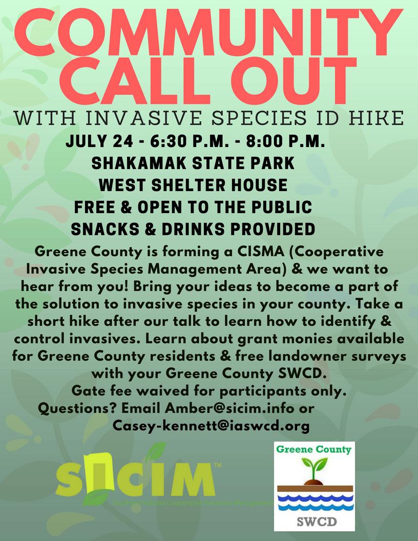 Greene County Call Out.jpg