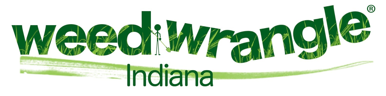 WeedWrangle_Indiana copy (2).jpg