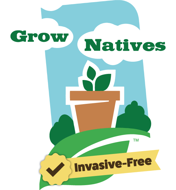 Grow-Natives-Logo-invasive-free.png
