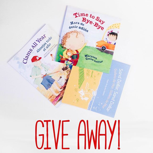 Winner is @adrimendozap ! Please DM us your address so we can get your books to you!  Give away time! Bab'l Books is giving away 3 of our newest releases. To enter, all you need to do is:  1. Like this photo and make sure you are following us.  2. Tag one of your friends in the comments. (Hopefully someone who would appreciate our books)! 3. For an extra entry repost this picture and tag Bab'l Books.  Give away ends tomorrow at 12pm  MT. Good luck!
