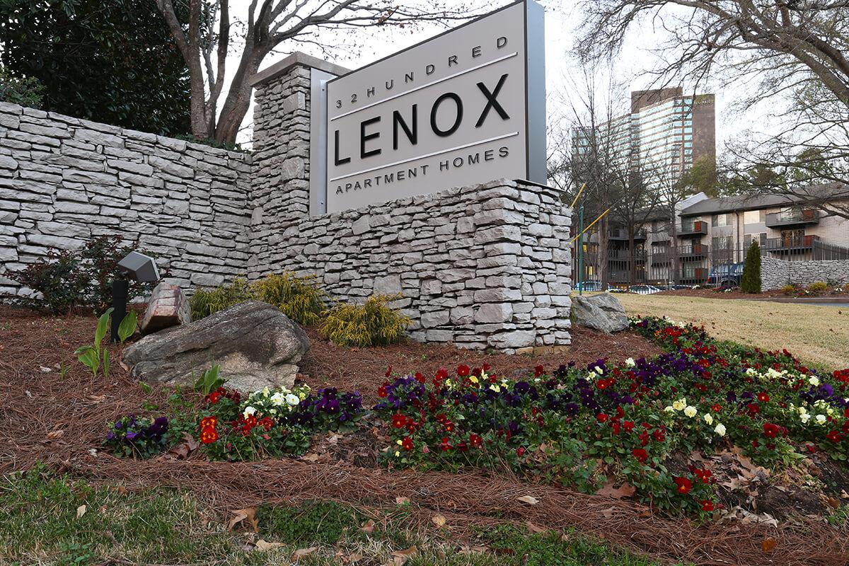 lenox 16 f.jpg