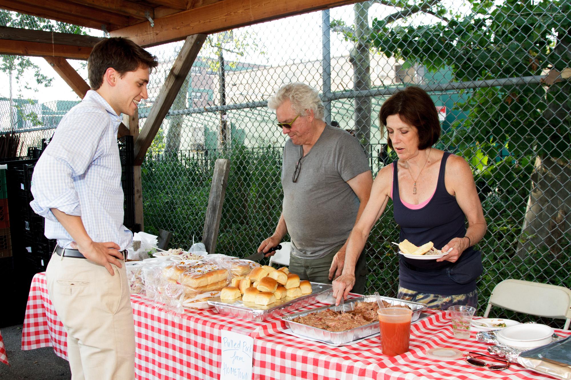 Red Hook Community Farm_Sherridon Poyer-0678.jpg