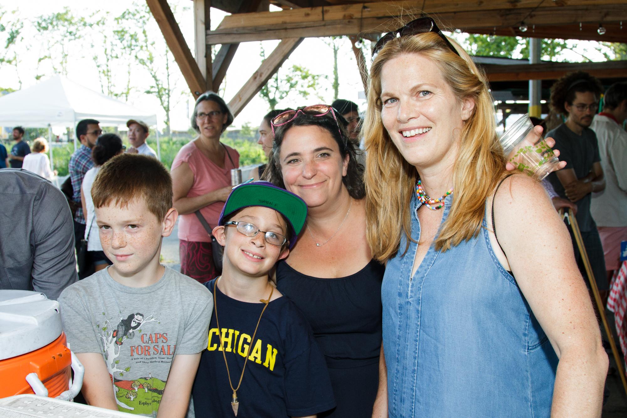 Red Hook Community Farm_Sherridon Poyer-0711.jpg