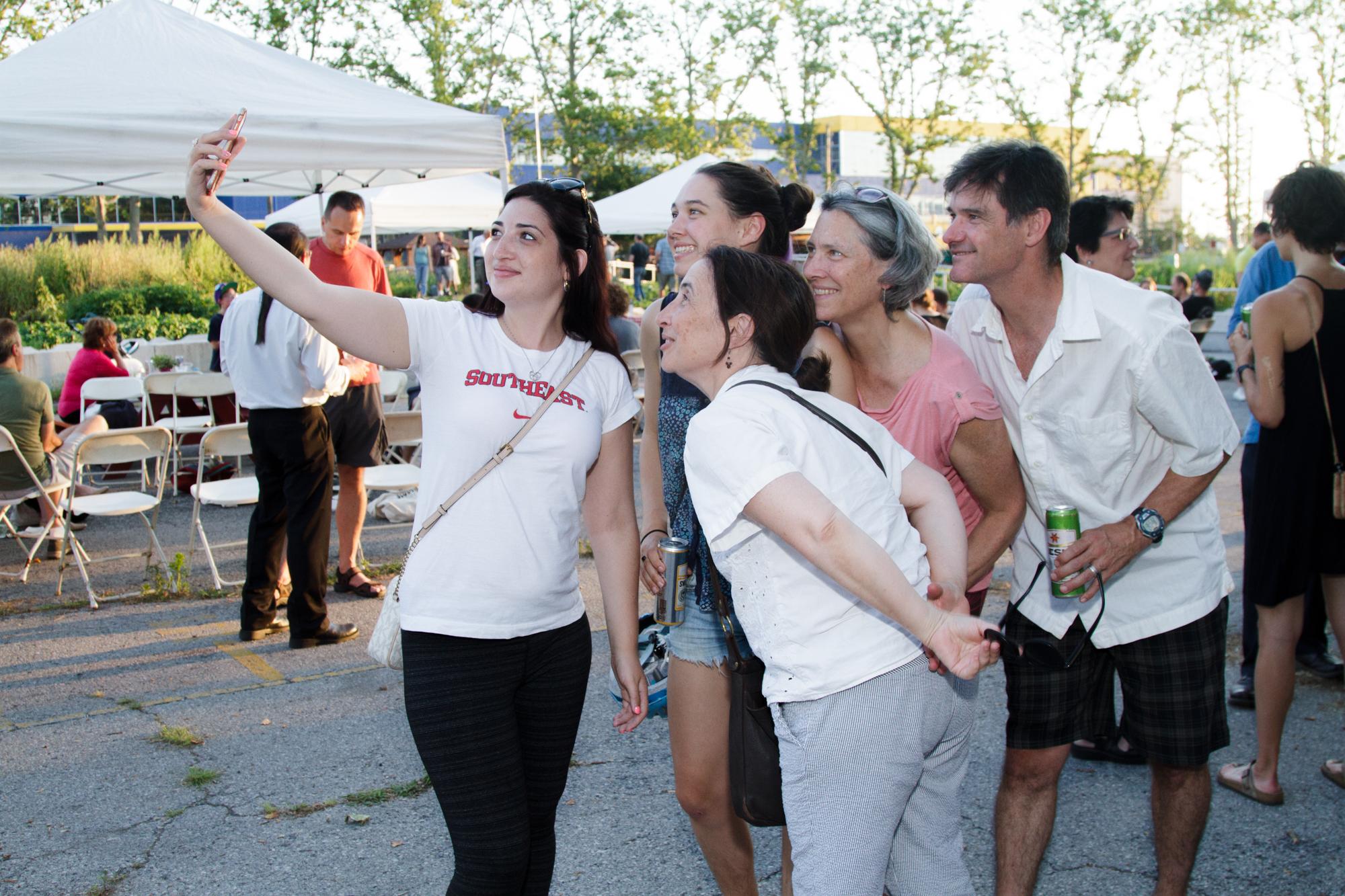 Red Hook Community Farm_Sherridon Poyer-0864.jpg