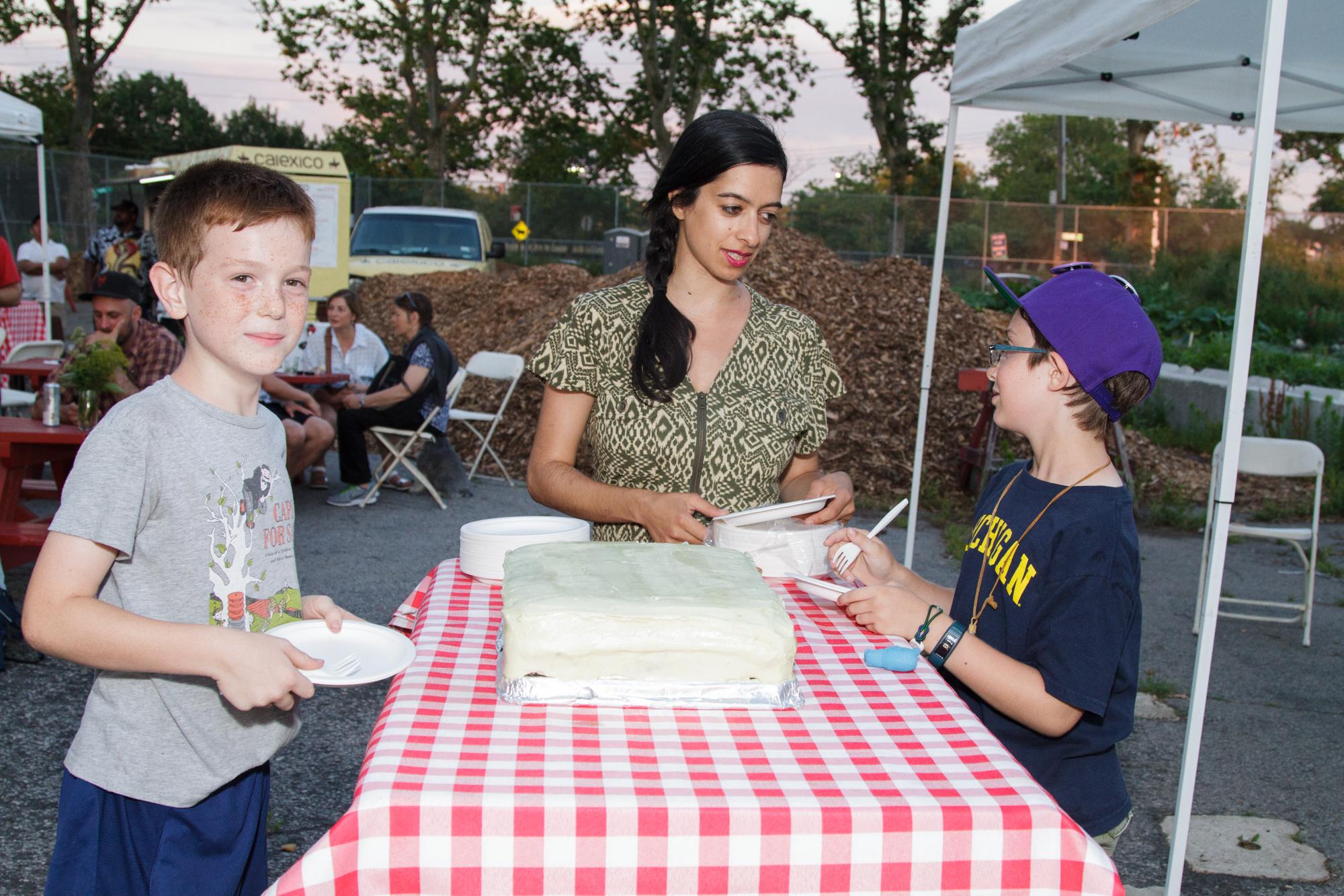 Red Hook Community Farm_Sherridon Poyer-0918.jpg