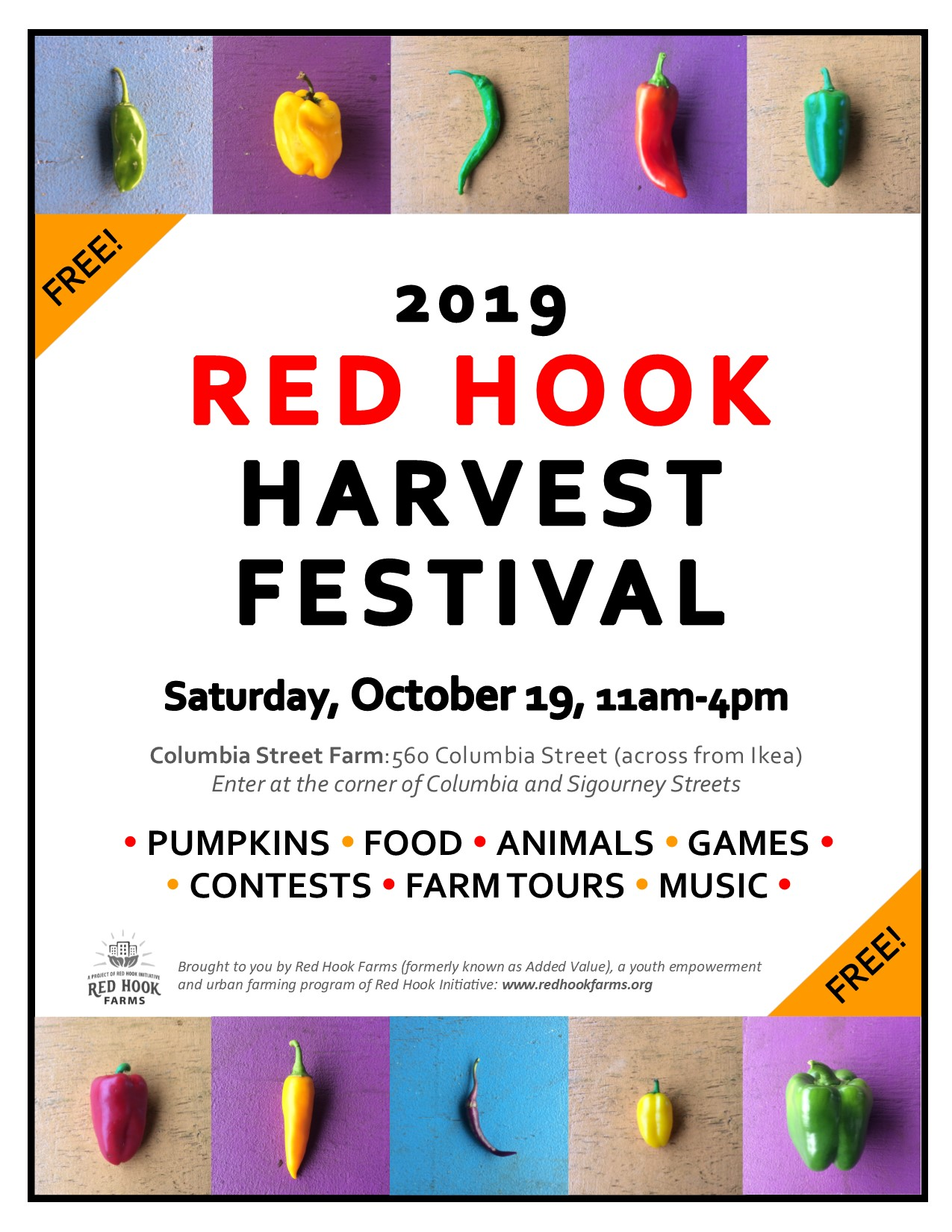 2019 Red Hook Harvest Fest Flyer.jpg