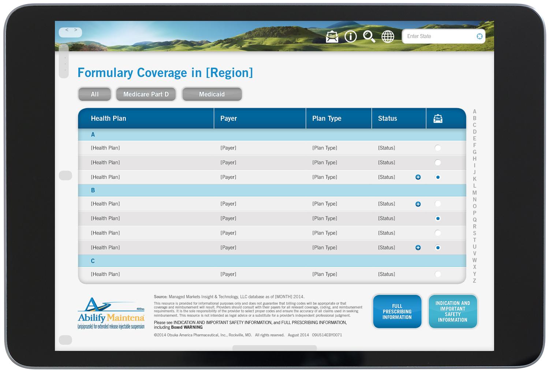 Abilify-iPad-Tool1.jpg