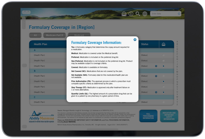 Abilify-iPad-Tool2.jpg