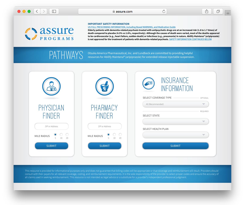 Abilify-Web-Tool1.jpg