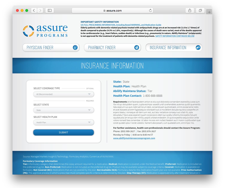 Abilify-Web-Tool3.jpg