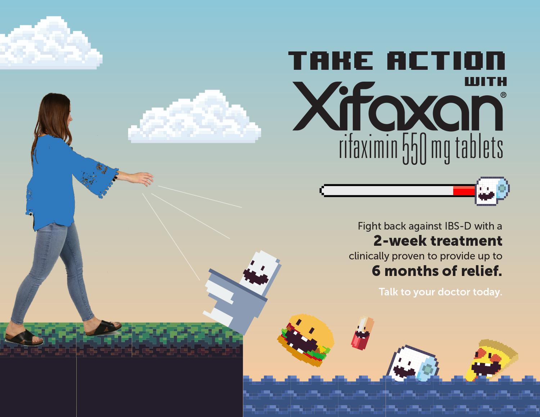 Xifaxan2.jpg