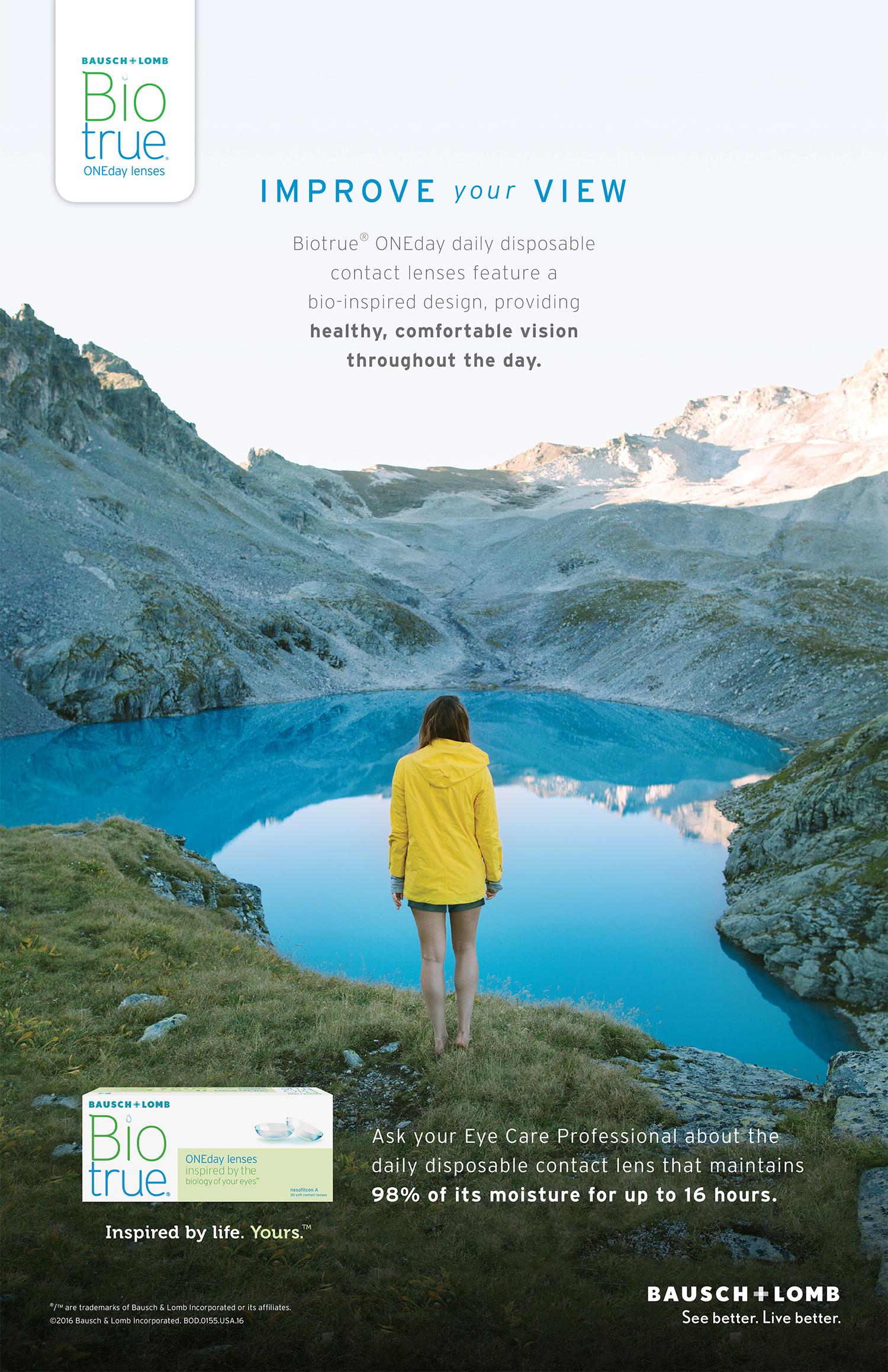 BTOD-SVS-Poster.jpg