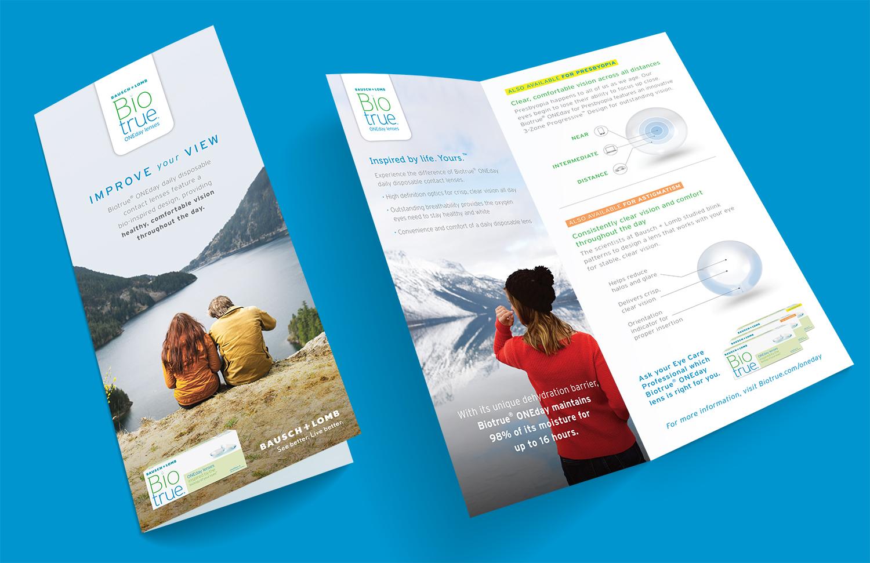 BTOD-Brochure.jpg