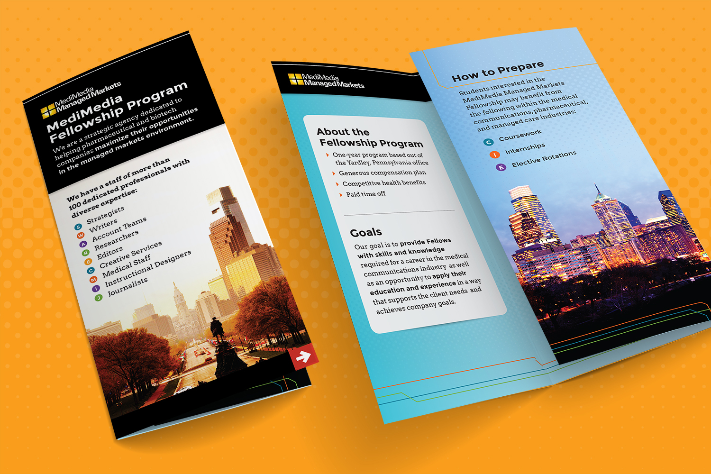 MMMM-brochure.jpg
