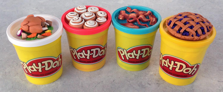 Yellow-Pig-Day-Play-Doh2.jpg