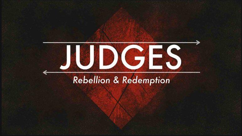 judges (wide).jpg