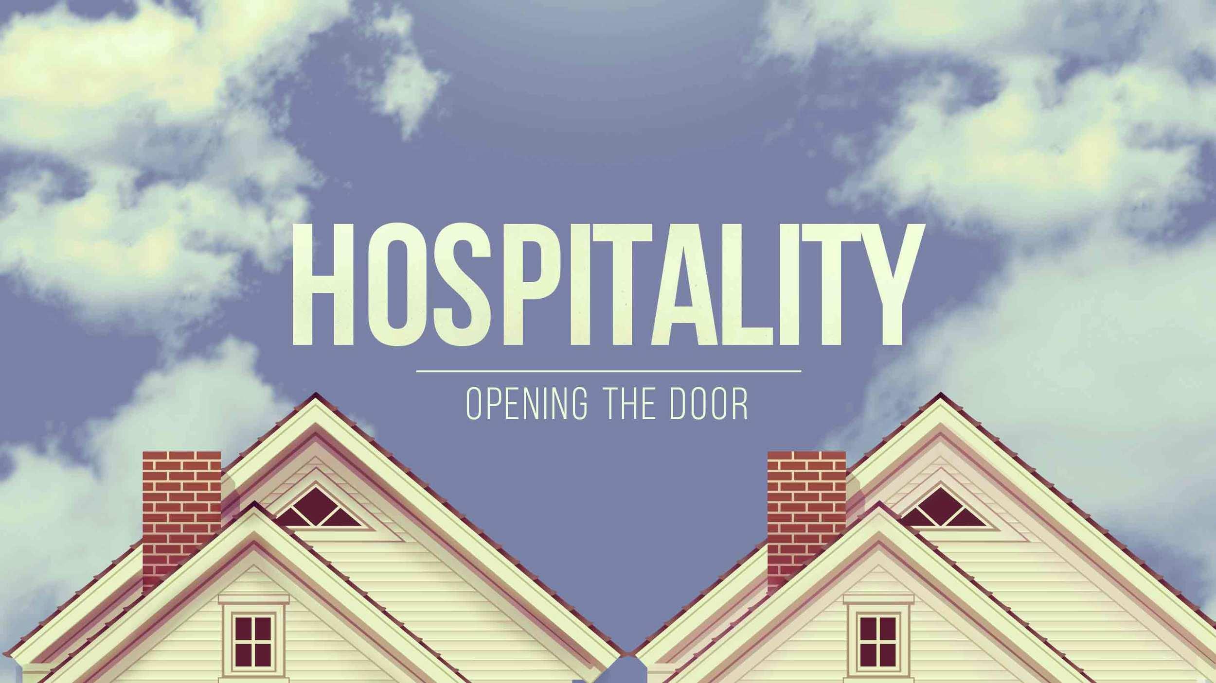 hospitality.jpg