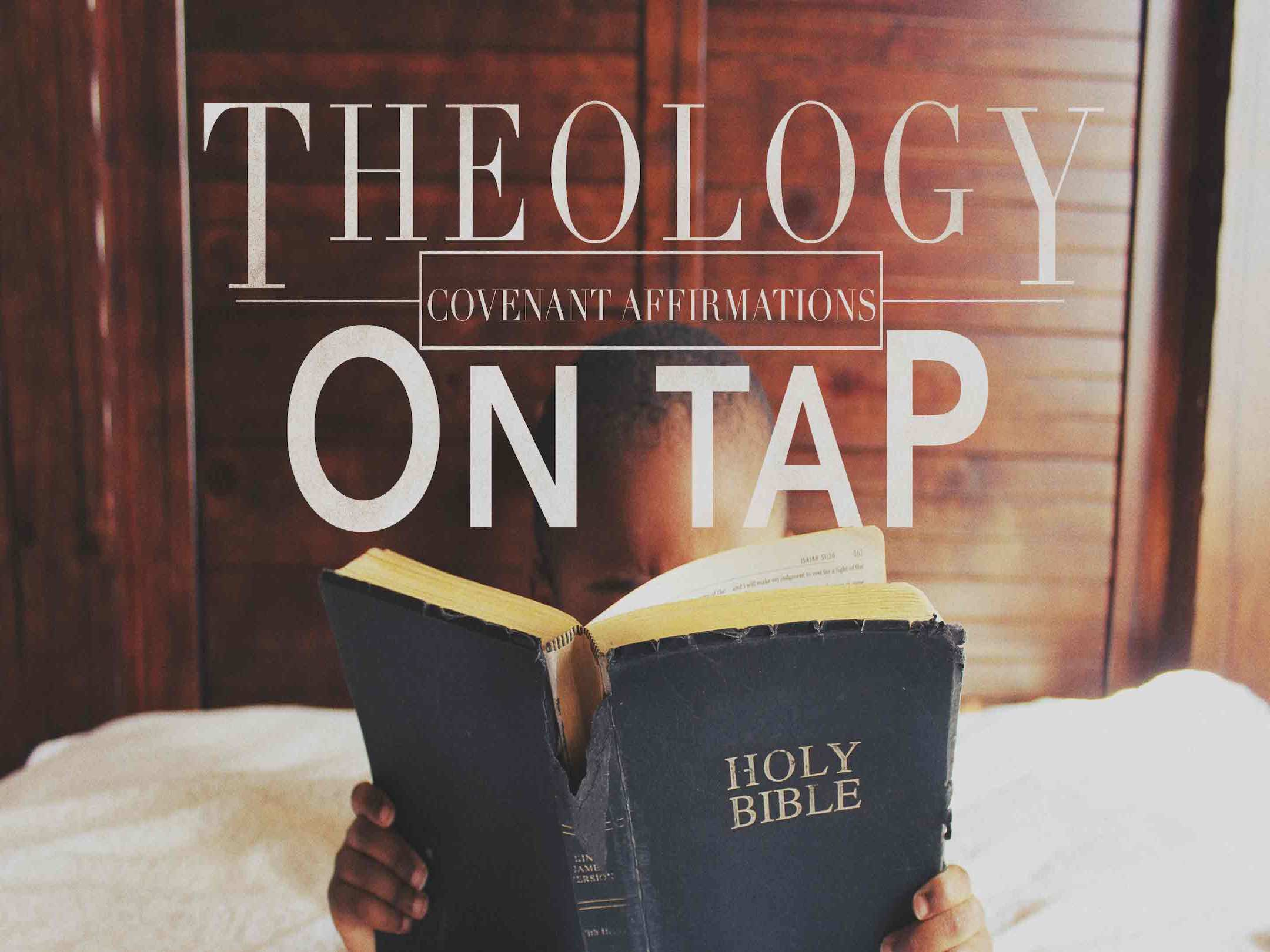 theology-on-tap-2 copy.jpg