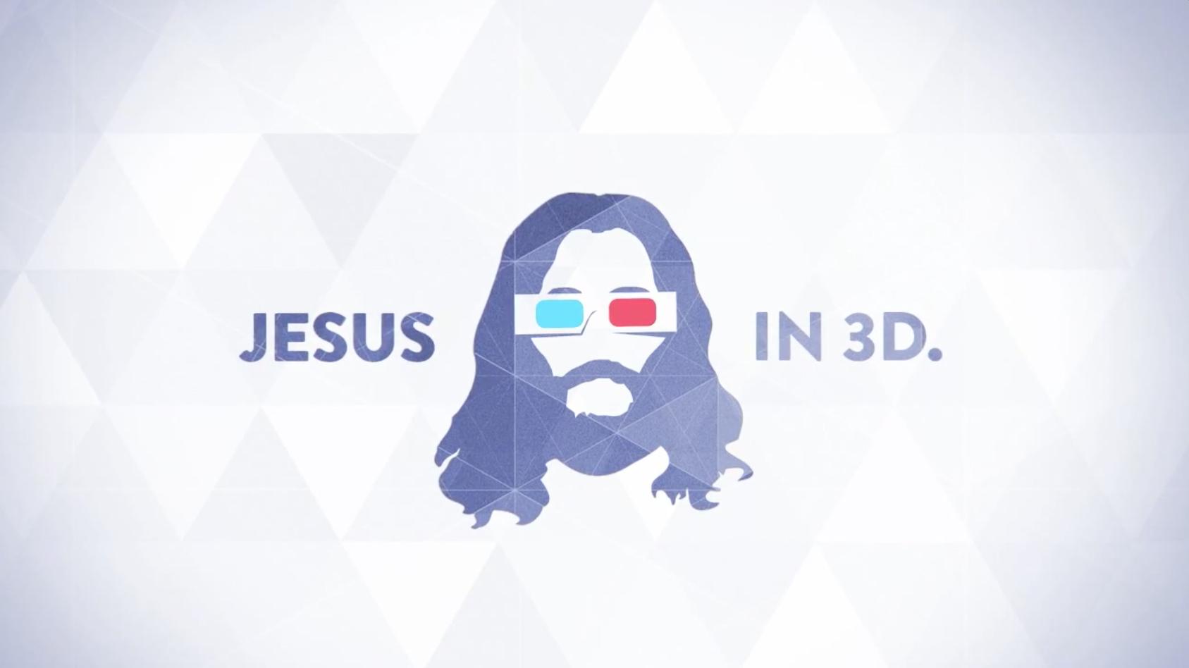 JESUS IN 3D (BIG).jpg
