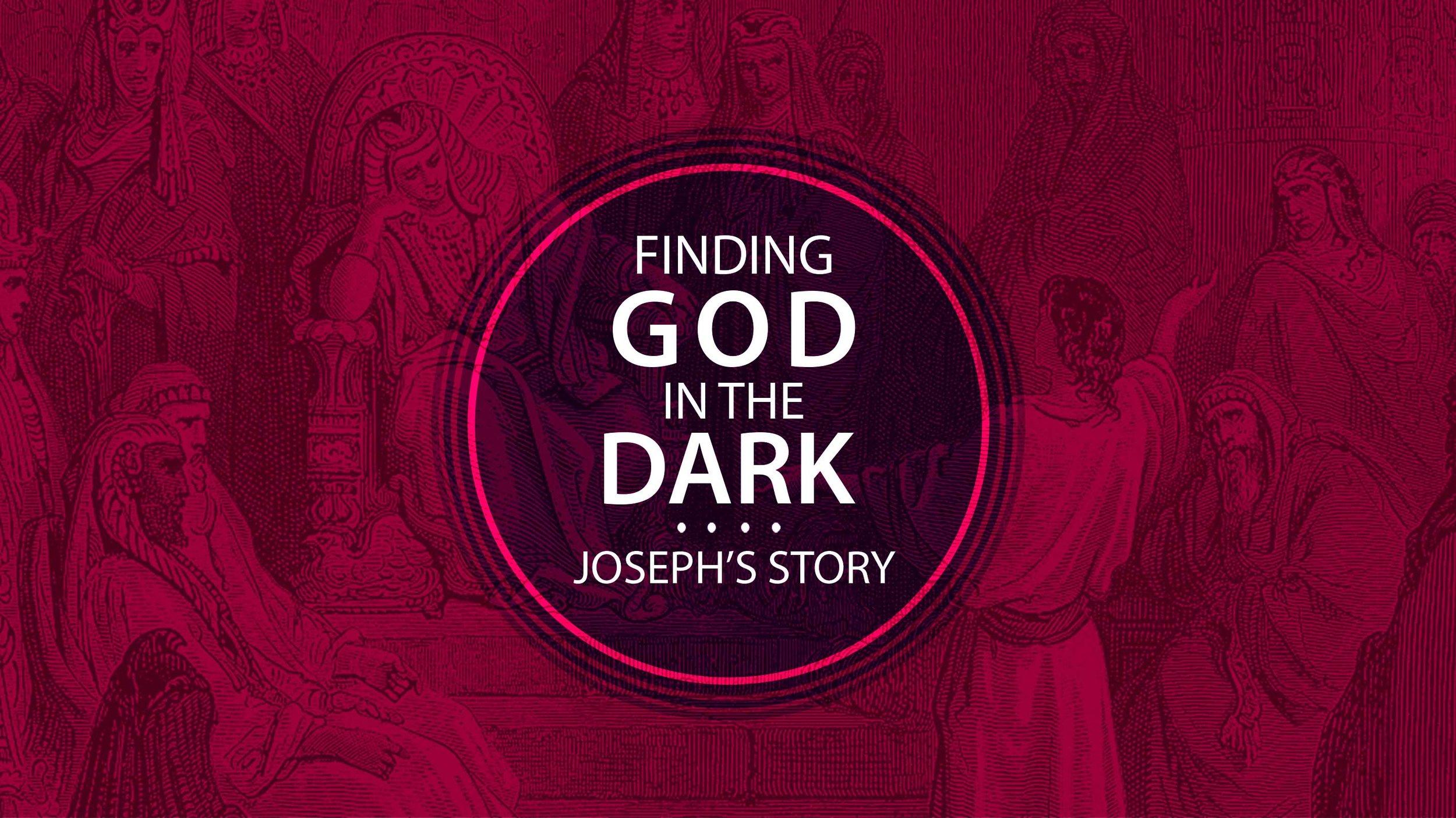 finding-god-in-the-dark.jpg