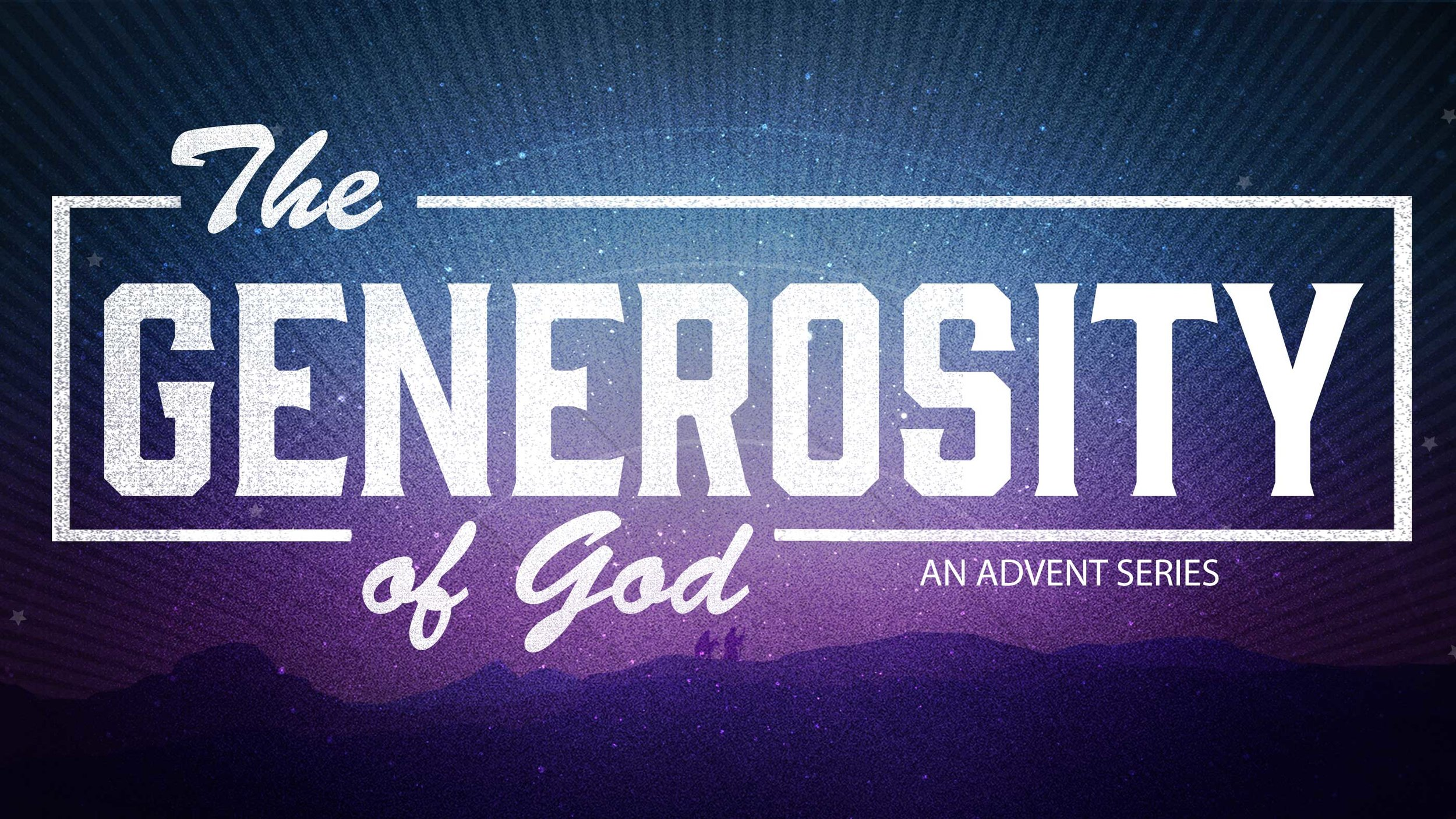 generosity-of-god-3.5.jpg