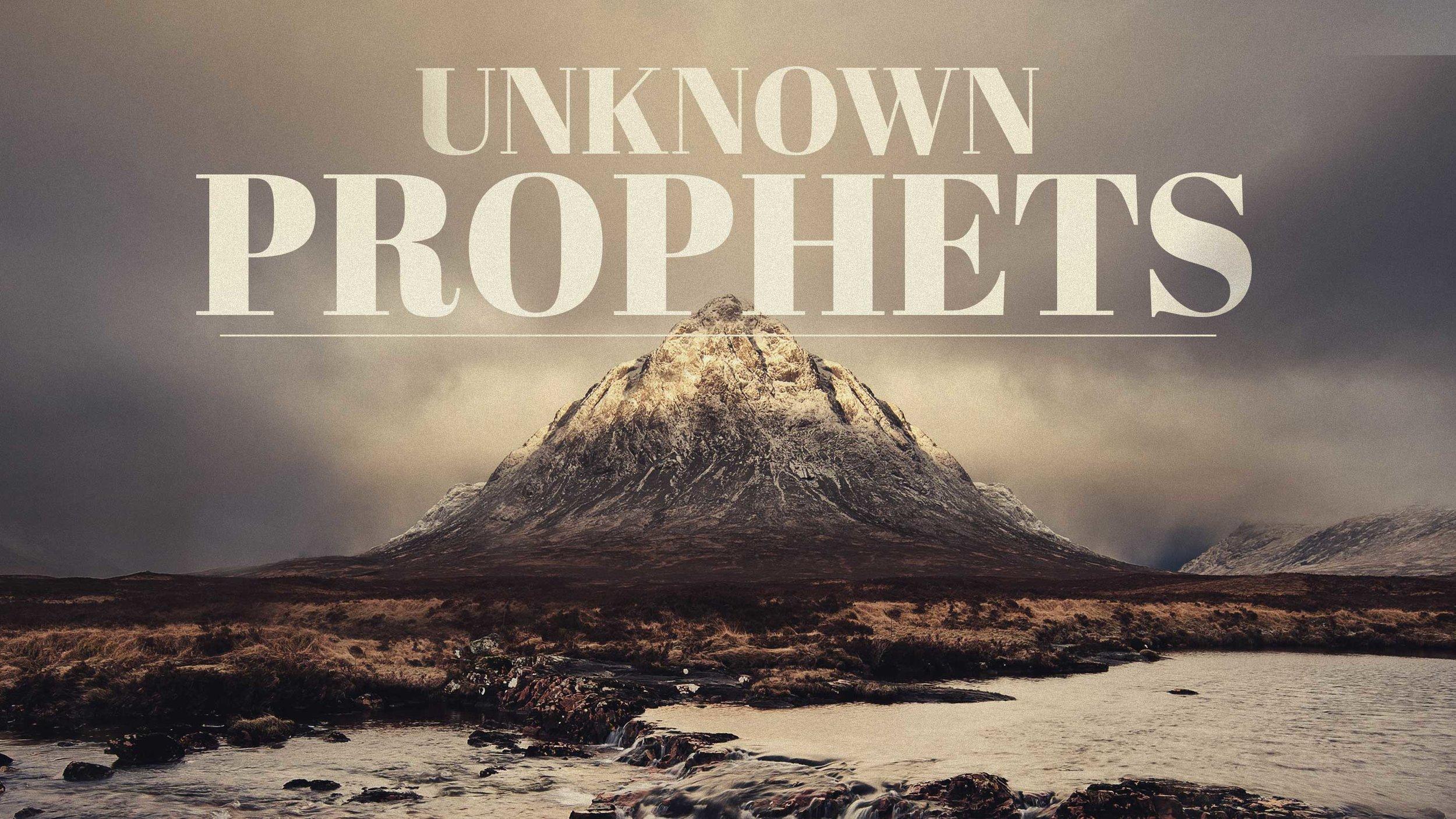 unknown-prophets2.jpg