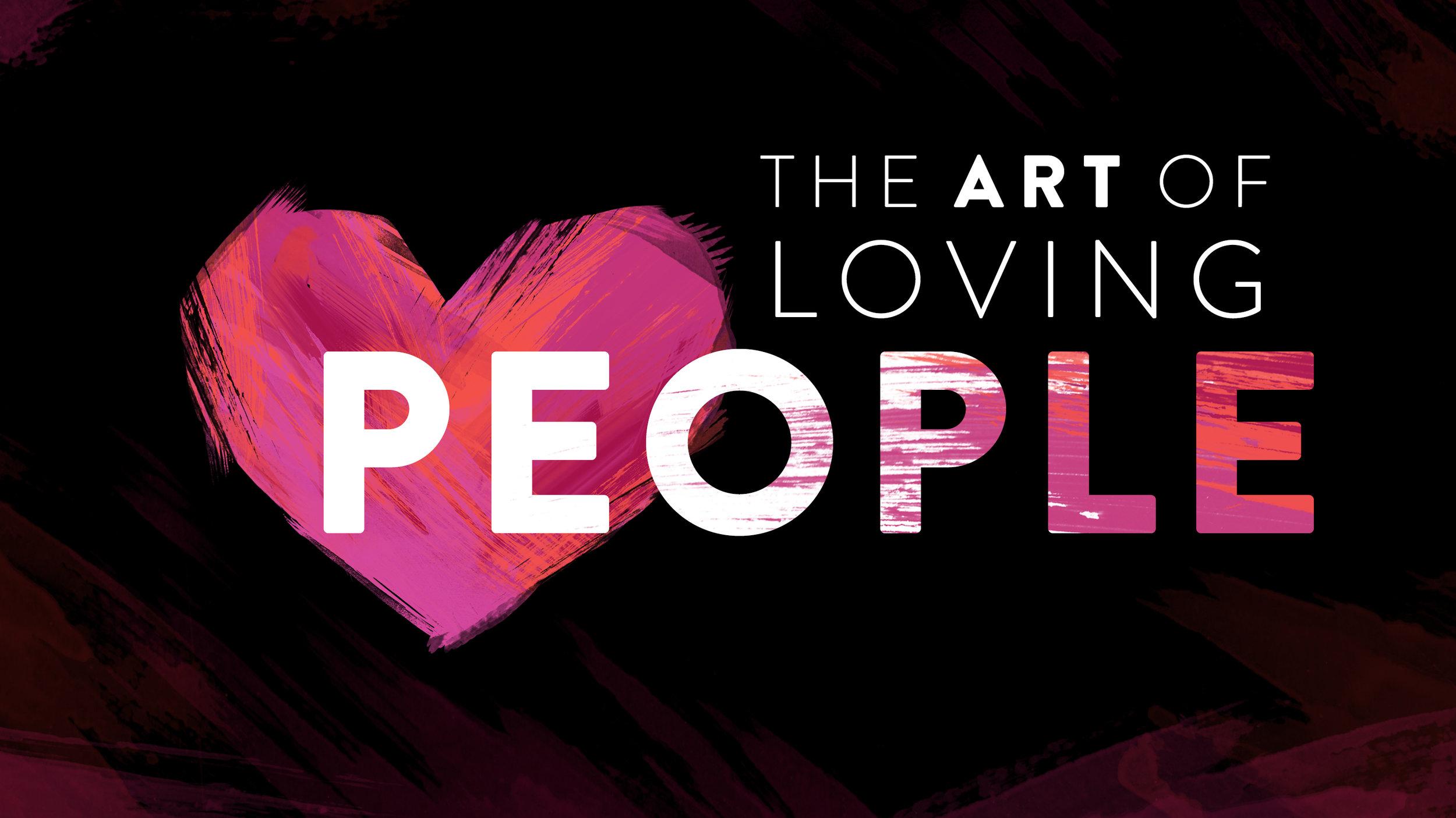 the art of people.jpg