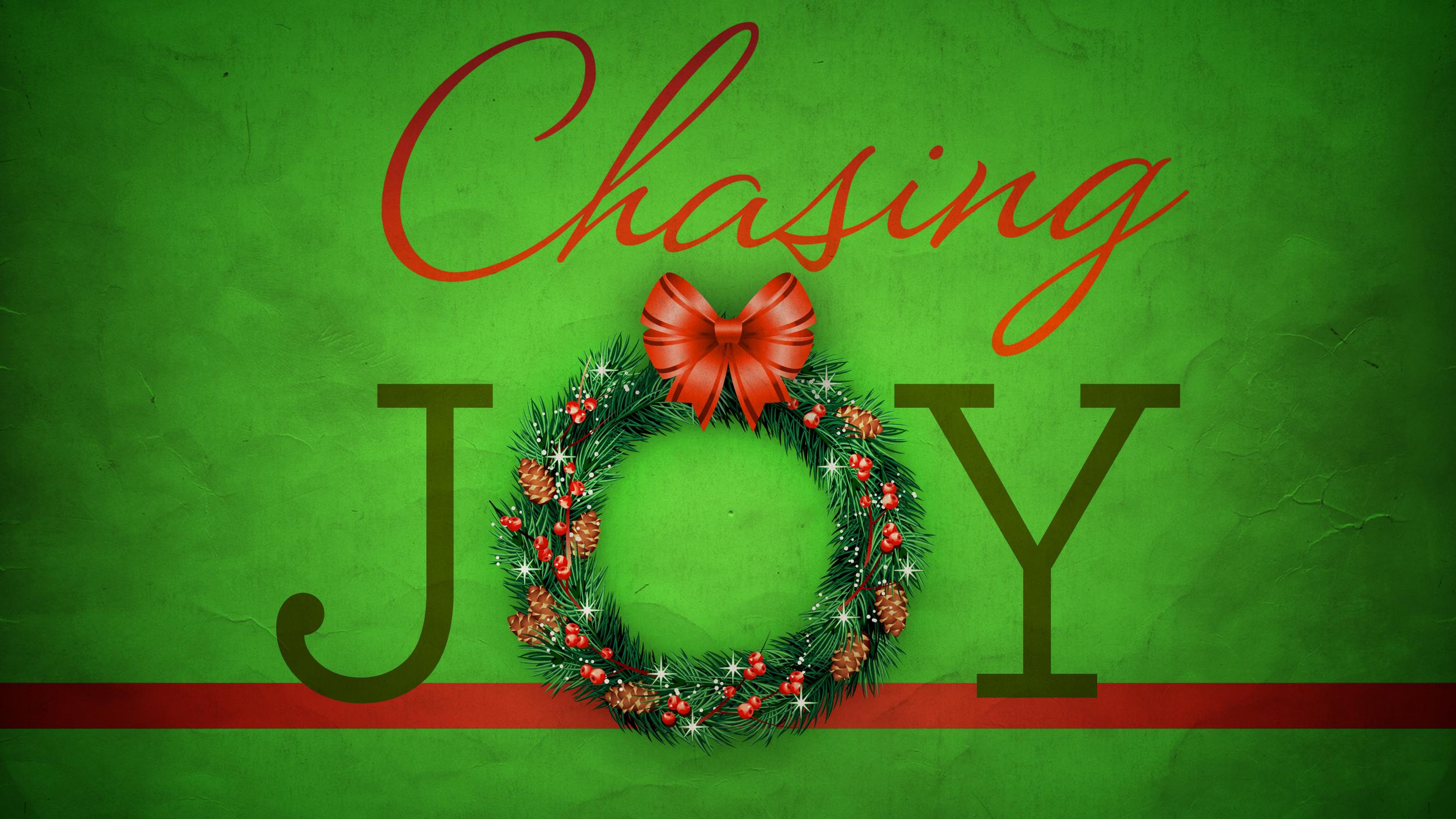 Chasing Joy.png