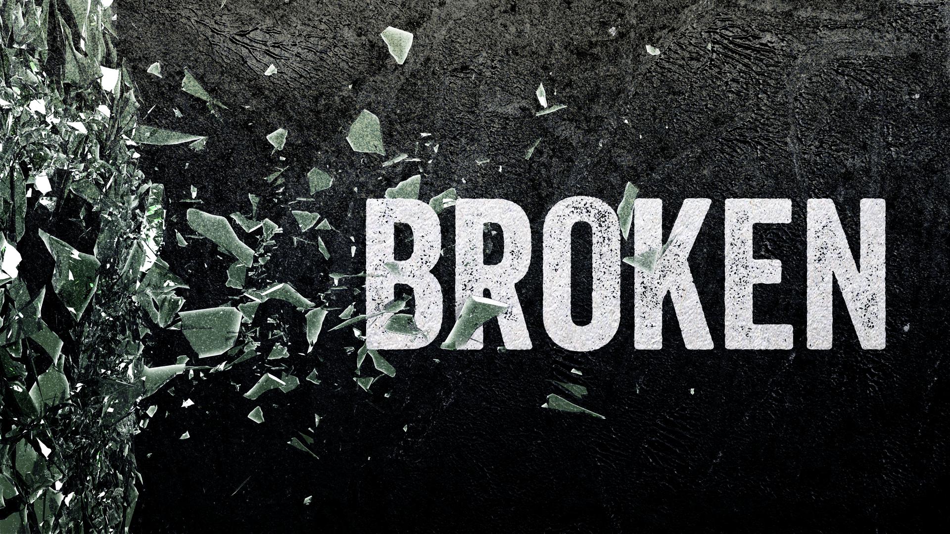 broken.png