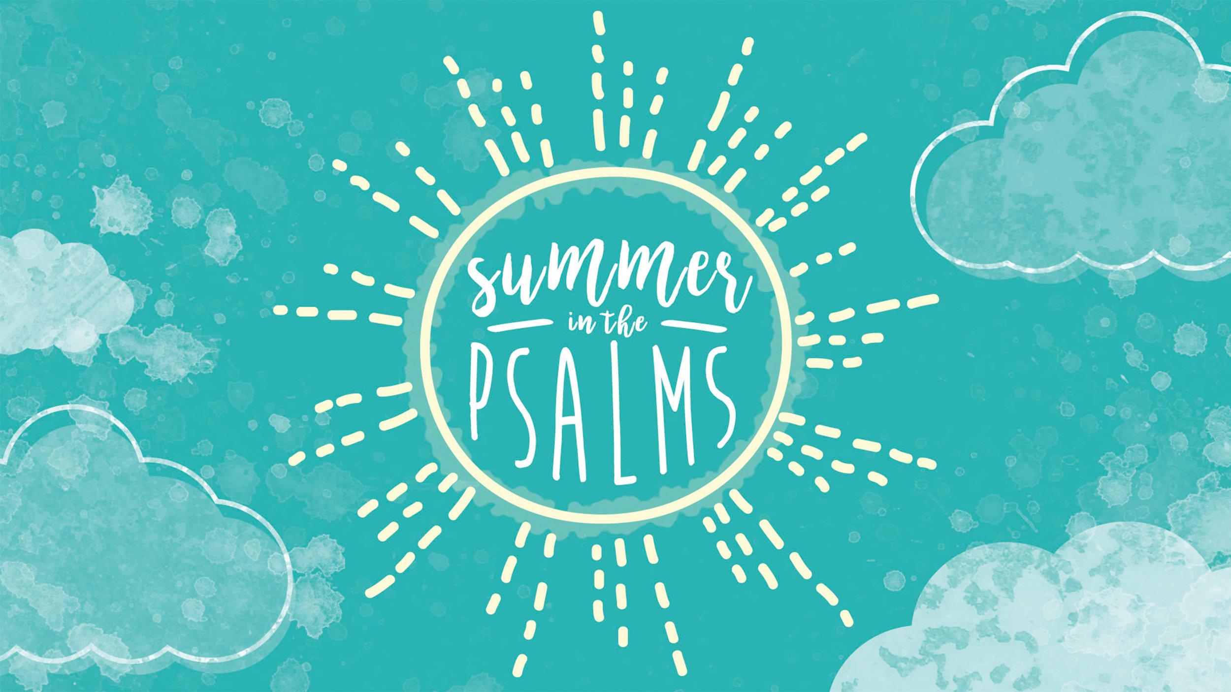 summer in the psalms SUN.jpg