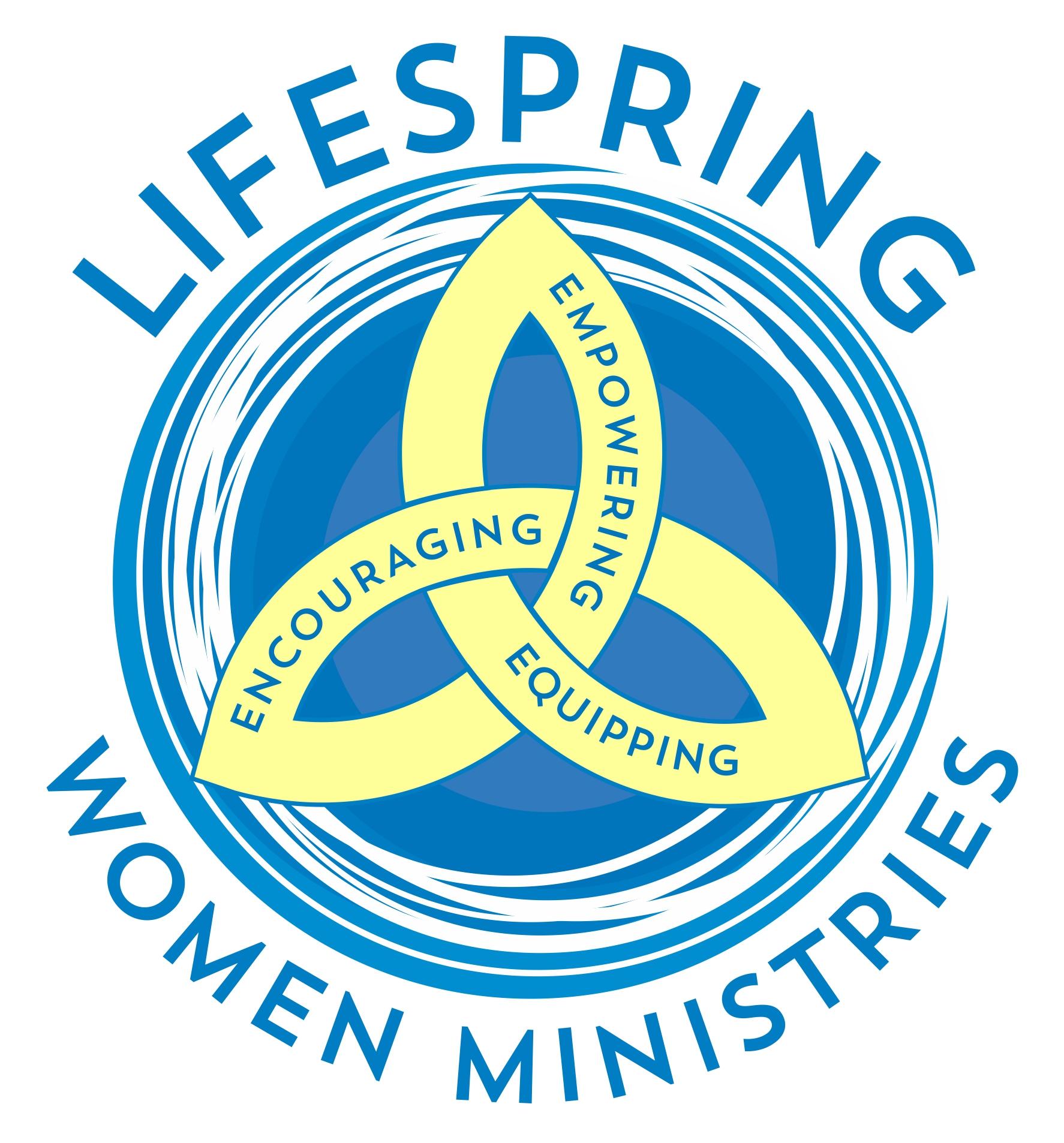 Womens Min Logo.jpg