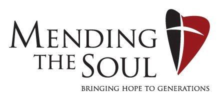 Mending-the-Soul.jpg