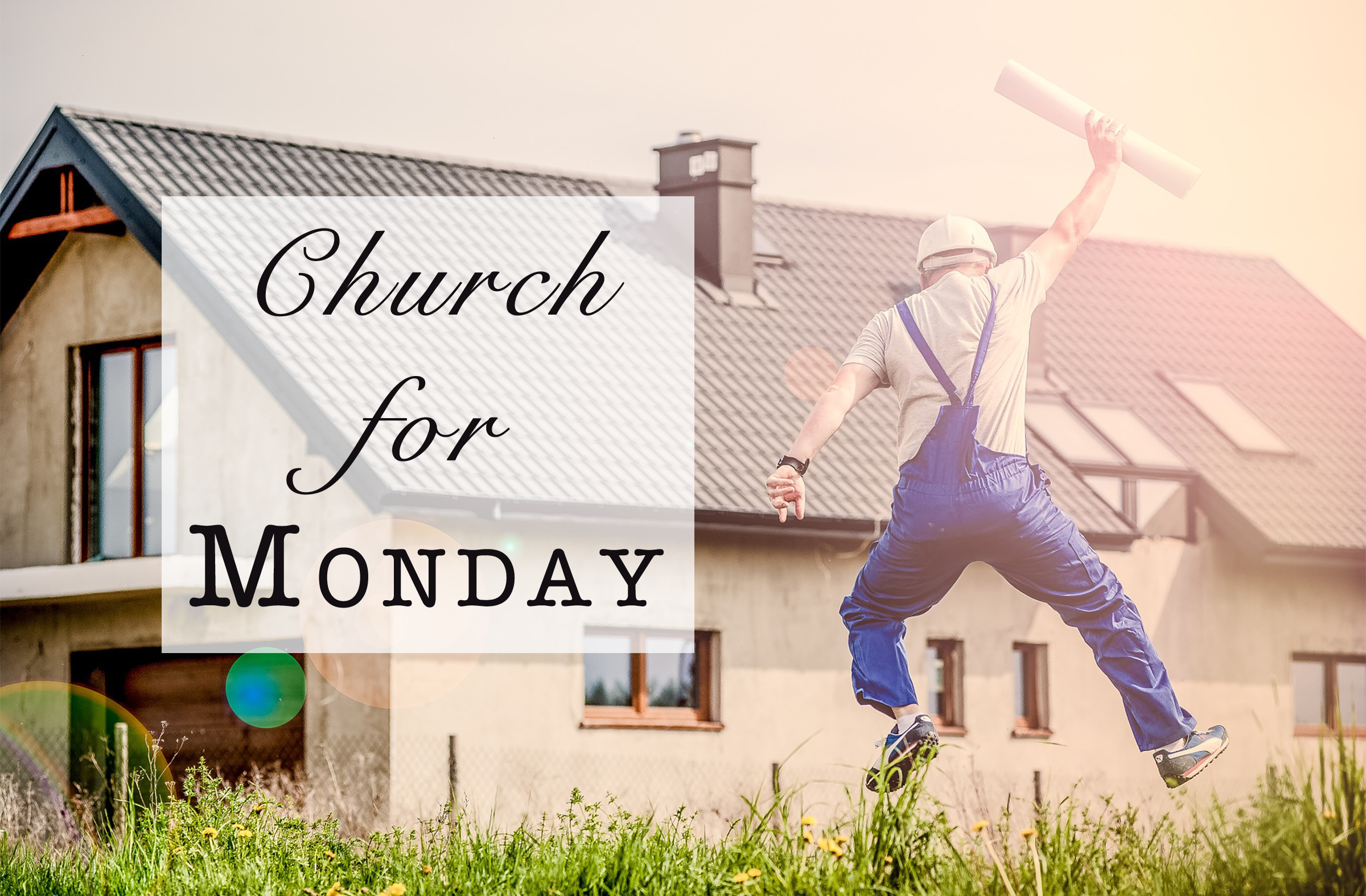 church for monday.png