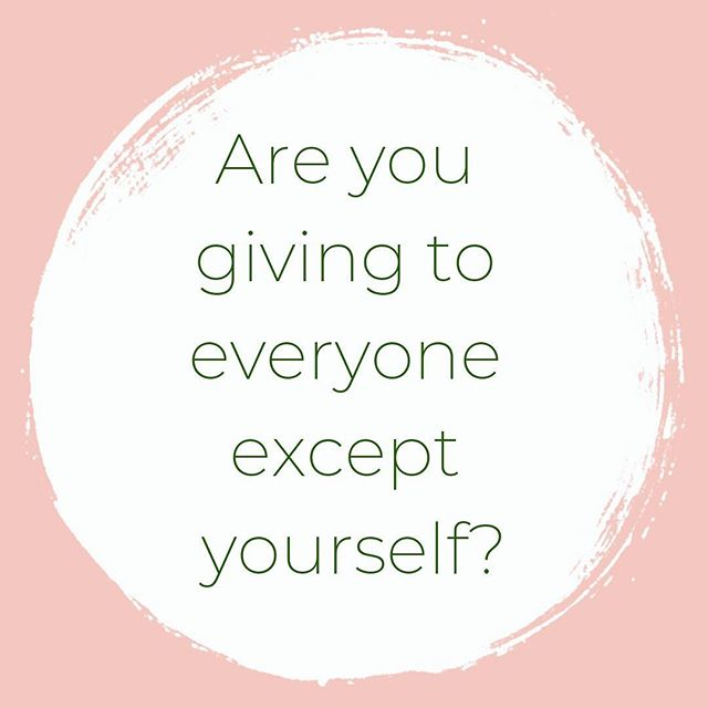Do you relate to this? I get that. Tomorrow is the last day to sign up for my workshop, The Essential 6: Skills For Self, and you won't want to miss it. Check the link in bio!