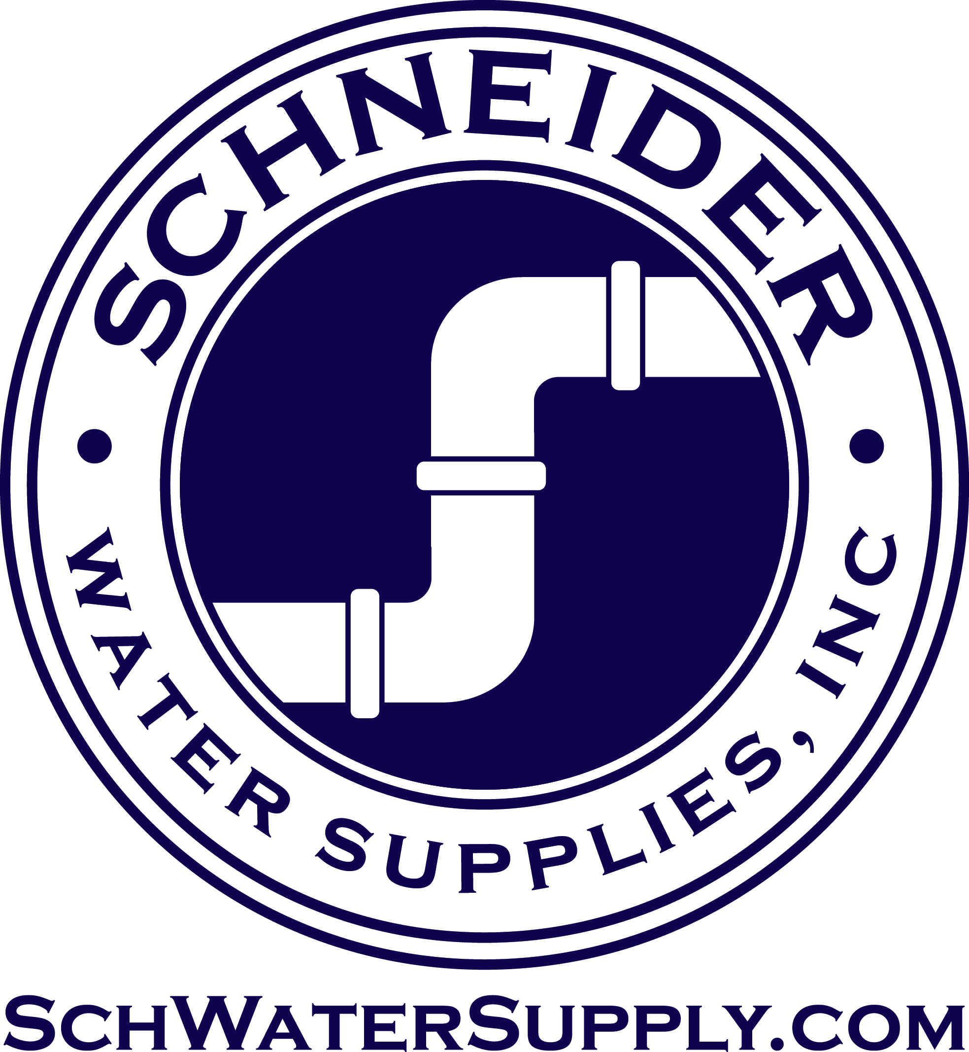 Schneider Navy on White.jpg