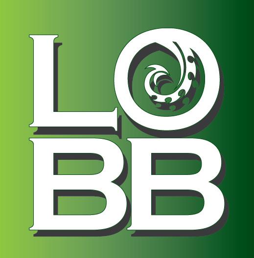 LOBB Tail O Square Icon.jpg