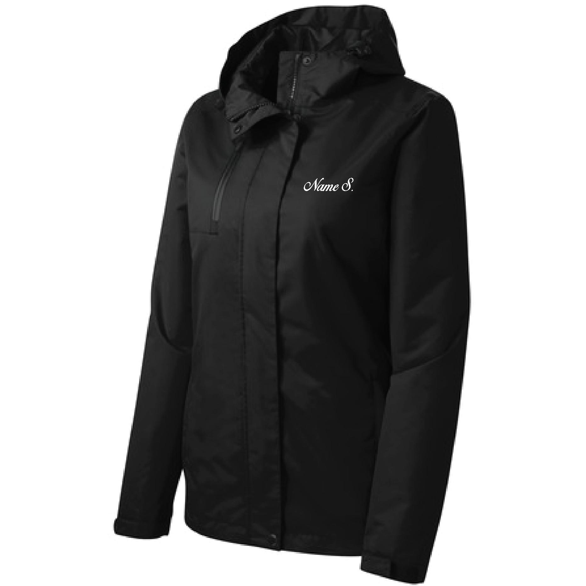 Guard Jacket Ladies Front Name.jpg