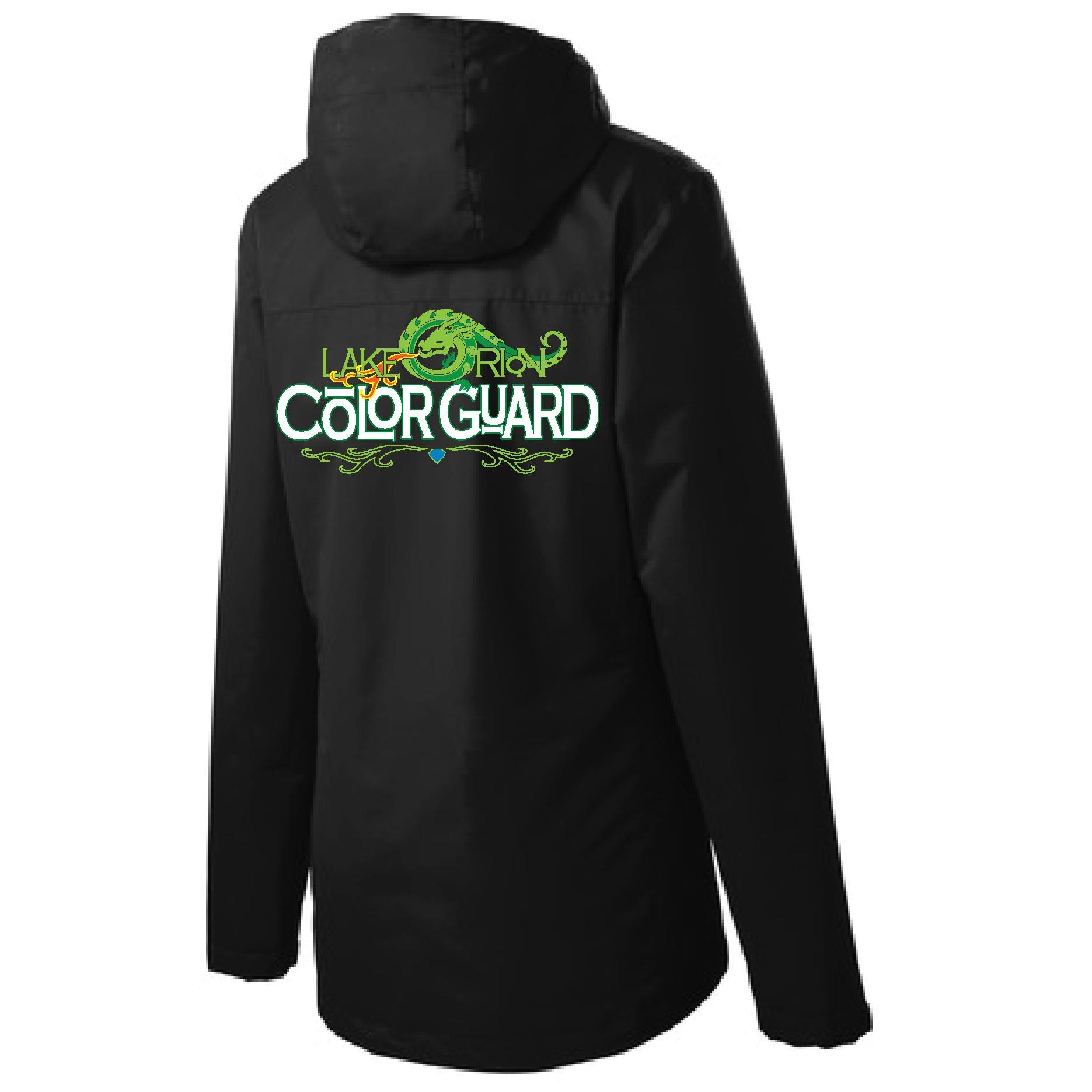 Guard Jacket Ladies Back Cloffy.jpg